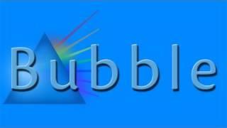 Bubble | Learn British English with Britlish