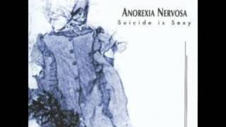 Anorexia Nervosa - Autoerotic Death (live)