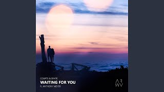 Waiting for You (feat. Anthony Meyer)