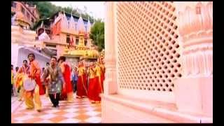 Keetti Arz Main Tere Dar Aake By Sheera Jasbir [Full Song] I Teri Kripa