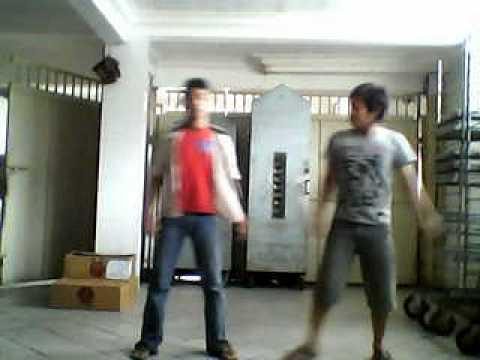 video lucu india Budi vs Giat.3gp