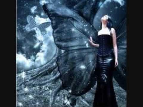 Krypteria - The Freak In Me ~Lyrics~