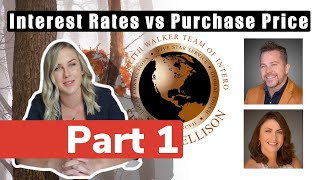 Rates and Purchase Price Webinar