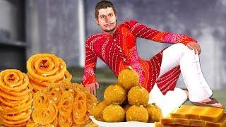 sweet-food-hindi-kahaniya-funny-video-bedtime-moral-stories-hindi-stories-fairy-tales