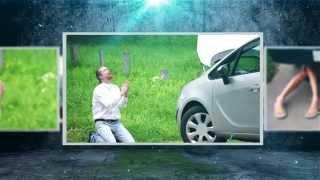 Ремонт автомобиля своими руками или Автосервис