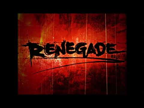 Renegade 83/American Zoetrope/CBS Paramount Television (2007)