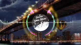 Download lagu KARTONOYO MEDOT JANJI | DJ keren