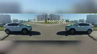 Аренда авто на свадьбу Нижний Новгород. Свадебный кортеж Нижний Новгород
