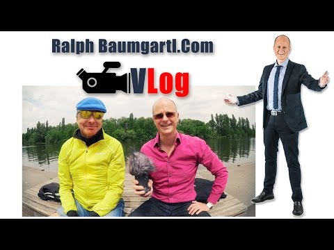 Yoga and Indian Classical Music. Ralph Baumgartl speaks with Rikhy Ray.