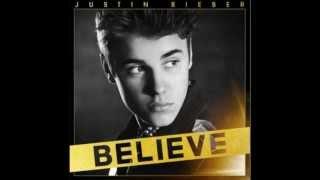 Justin Bieber - Fall (Free Download)