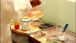 Weight loss tea  ALOE VERA ( FRESH  ALOE VERA TEA FOR Weight losing