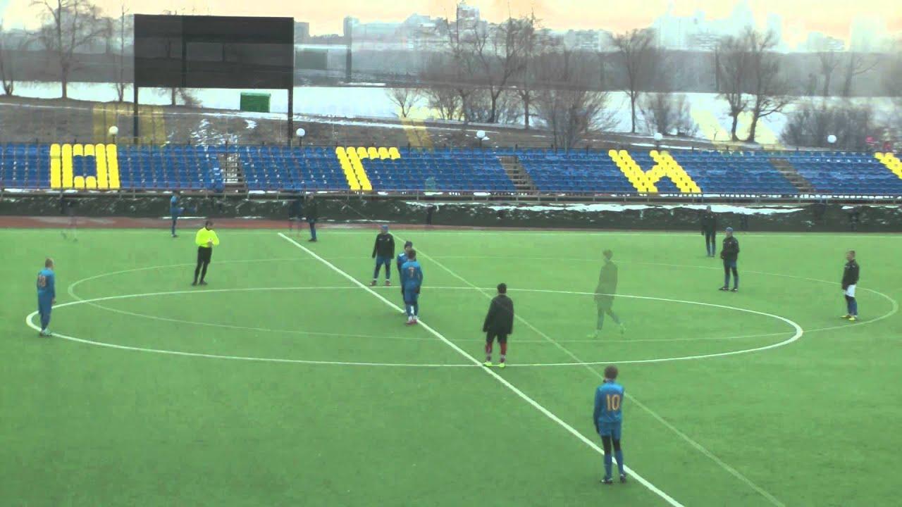 страпон стадион янтарь в строгино официальный сайт футбольного клуба дрянь Ебля