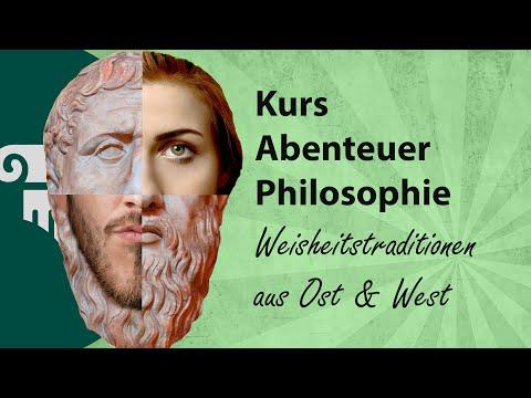 Kurs in Praktischer Philosophie (Abenteuer Philosophie)
