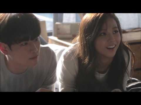 [SUB PT] Epik High - Happen Ending M/V Making Film With Kim Jisoo