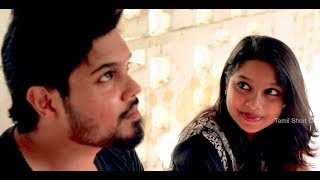 Naan Yaar New Tamil Short Film 2018 || by David Livingstone