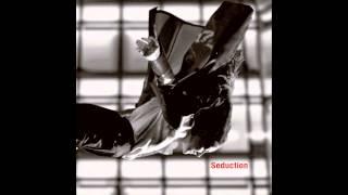 Marcel Dettmann - Seduction feat. Emika (Deuce Remix)