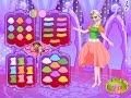 Elsa Dress Designer - Frozen Elsa Dress Designer Game for Girls HD