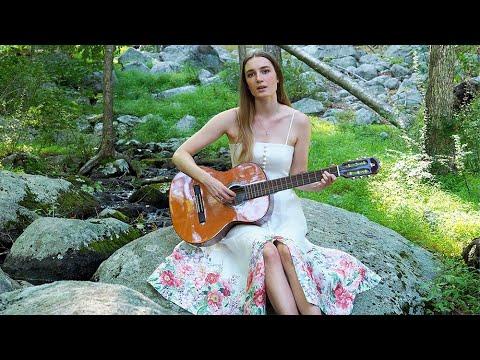 Kupalinka / Купалiнка - Belarusian Folk Song (Песняры)