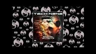 tech n9ne on the bible instrumental remake by ∆pʃx free dl