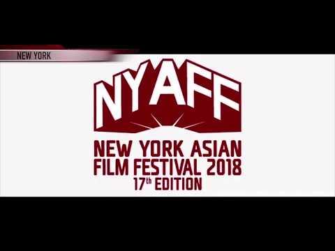 17th annual New York Asian Film Festival screens 6 new Filipino films