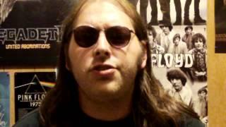 Скачать Candlemass PSALMS FOR THE DEAD Album Review
