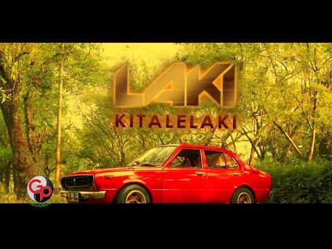 Free download lagu LAKI - KITA LELAKI (Official Video Clip) terbaik
