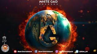 Zj Liquid - Inna The World (Raw) [Global Warming Riddim] June 2018