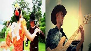 Music by CUSCO - South America - Michael Holm - Sudamerica - TV