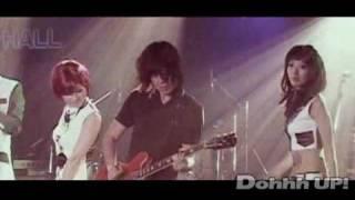 メロン記念日ロック化計画第4弾「青春・オン・ザ・ロード」 作詞・作曲...