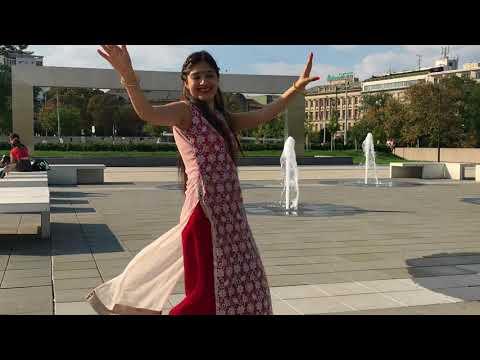 Daru Badnam dance || Shilpa Rana || Punjabi Hit Song 2018