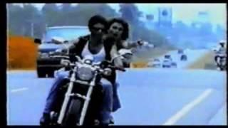 RudrAGNI (former Agni) - Desh (rare, unreleased music video)