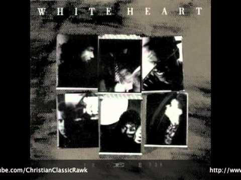 "Track 06 ""Power Tools"" - Album ""Freedom"" - Artist ""White Heart"""