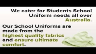 Maroubra Bay Public School   Call 1300 130 400