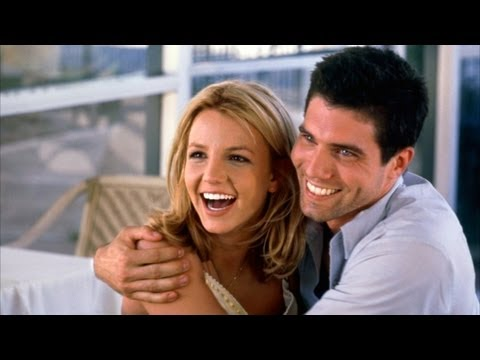 Britney Spears - Overprotected Official Video (Crossroads Version)