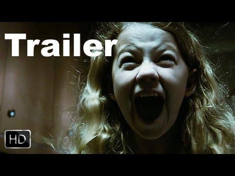 Download MAMA - Trailer Deutsch German