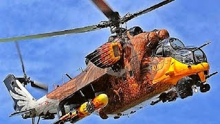 18 Awesome Military Paint Jobs(, 2016-11-17T17:30:00.000Z)