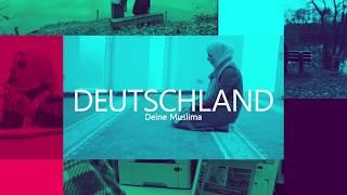 Meine Liebe zum Schreiben | Deutschland Deine Muslimas