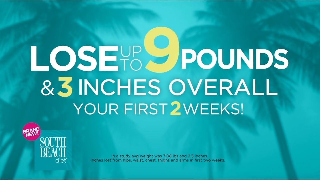 Weight loss fast and safe