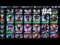 BEST TOP 10 Power Ranger Leaders   Power Rangers: Legacy Wars mp4,hd,3gp,mp3 free download BEST TOP 10 Power Ranger Leaders   Power Rangers: Legacy Wars