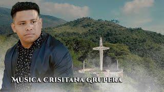 Lucas Nieto - Levantaré Mis Manos Musica Cristiana Grupera