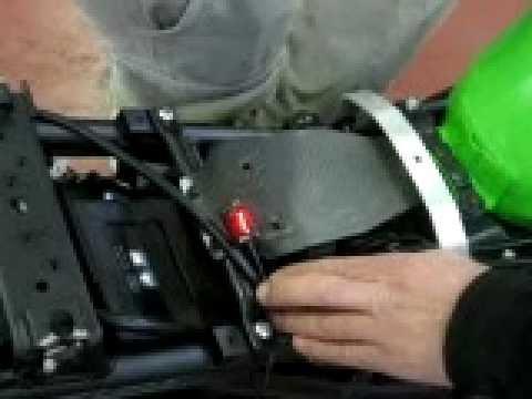 GiPro-DS: davvero plug-n-play !!! - YouTube