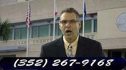 Car Accident Lawyer Leesburg FL| 352-267-9168