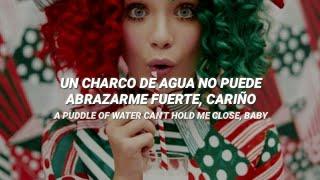 Download Lagu Sia - Snowman | En Español mp3