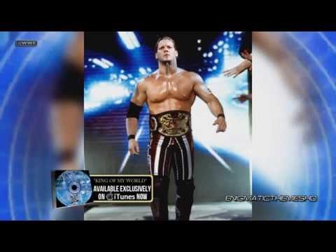 2002: Chris Jericho 5th WWE Theme Song -