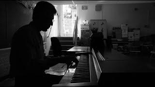 Jimmy Scalia: An Honest Portrait
