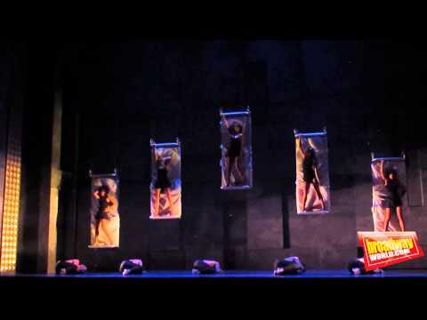 Hoy No Me Puedo Levantar (2013) - 'Hoy No Me Puedo Levantar' (Opening)