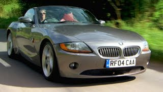 The Best Cheap Supercars Fifth Gear смотреть