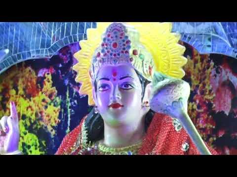 26-11-2016\\Mata Ki Chowki Hari Nagar MS Block \\ Mahamai Nishkam Sewak Jatha