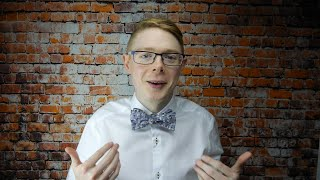 How to Tie a Bow Tie - Quick Steps & Thumb Trick!