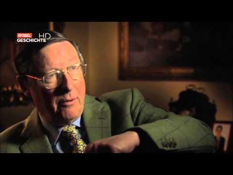Die Wüstenratten: Der 2. Weltkrieg in Nordafrika(Tobruk) Teil 1/2